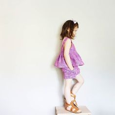 New collection drops Friday July 👍Handmade in the USA by Glitter+Wit. Kids Clothing, Baby Kids, Kids Outfits, Aurora Sleeping Beauty, Friday, Glitter, Summer Dresses, Usa, Disney Princess