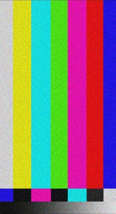 edit 69 Ideas Wall Paper Design For Walls - Glitch Wallpaper, Iphone Background Wallpaper, Retro Wallpaper, Tumblr Wallpaper, Aesthetic Iphone Wallpaper, Lock Screen Wallpaper, Aesthetic Wallpapers, Beauty Iphone Wallpaper, Hippie Wallpaper