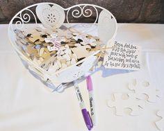 Weddings at Beeston Manor Exclusive Wedding Venue Lancashire