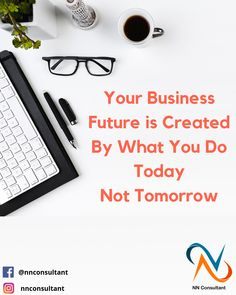 """""""The only strategy that is guaranteed to fail is not taking risks."""" More Risk More Profit, No-Risk No Profit. This is a business rule. . . NNConsultant - Your Growth, Our Strategies Full Digital Marketing Services For any queries Contact Us:- 9958532083 , 9650961779 . . #businessdevelopment #business #businessgrowth #marketing #entrepreneur #businesscoach #digitalmarketing #sales #businessstrategy #startup #entrepreneurmindset #businessowner #businesstips #success #smallbusiness Digital Marketing Services, Business Tips, Entrepreneur, Success"""