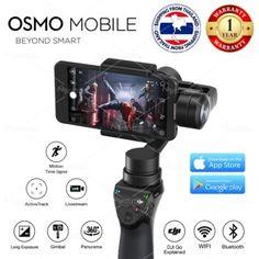 รีวิว สินค้า Dji Osmo Mobile 3-Axis Gimbal For Iphone  Andriod Smartphone ⛄ ขายด่วน Dji Osmo Mobile 3-Axis Gimbal For Iphone  Andriod Smartphone คืนกำไรให้ | special promotionDji Osmo Mobile 3-Axis Gimbal For Iphone  Andriod Smartphone  รับส่วนลด คลิ๊ก : http://online.thprice.us/qn7J2    คุณกำลังต้องการ Dji Osmo Mobile 3-Axis Gimbal For Iphone  Andriod Smartphone เพื่อช่วยแก้ไขปัญหา อยูใช่หรือไม่ ถ้าใช่คุณมาถูกที่แล้ว เรามีการแนะนำสินค้า พร้อมแนะแหล่งซื้อ Dji Osmo Mobile 3-Axis Gimbal For…
