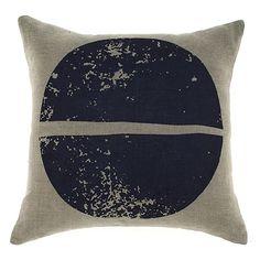 Split Cushion 48x48cm