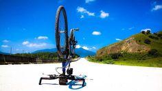 #alubike #paisaje #naturaleza #ciclismo #libertad #jalisco pasionxjalisco
