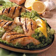 17 Best Bodybuilding Recipes Amp Workout Meals Images Bodybuilding Recipes Food Recipes