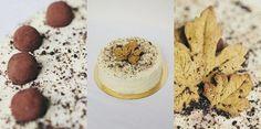 GETEST. Lekker gebak maken zonder boter en eieren - Het Nieuwsblad: http://www.nieuwsblad.be/cnt/dmf20151030_01946787