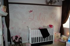 Custom Murals, Faux Finishes, and Other Art by CAPmurals