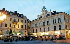 uppsala sweden - Google Search