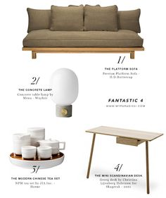 rex kralj rex small daybed rex kralj design pinterest small daybed