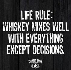twisted humor wednesday / twisted humor ` twisted humor sayings quotes and jokes ` twisted humor friday ` twisted humor monday ` twisted humor wednesday ` twisted humor valentines Alcohol Humor, Funny Alcohol Quotes, Bar Quotes, Life Quotes, Wisdom Quotes, Whiskey Quotes, Whiskey Girl, Funny Mom Quotes, Sarcastic Quotes