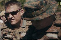 #panama #orbispanama 'Chain of Command' - ICE Special Agent Eddy Dolan in Panama - Military.com #KEVELAIRAMERICA #orbispanama