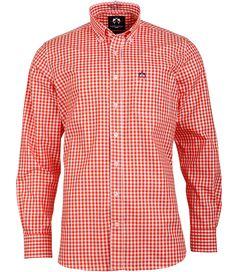 Frisches #Hemd mit exklusiven Details. . . . . . der Blog für den Gentleman - www.thegentlemanclub.de/blog
