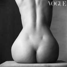 Vogue   © Pleasurephoto
