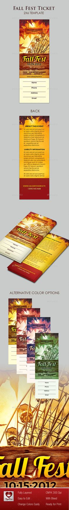 Masquerade Ball Ticket Template Ticket template, Masquerade ball - banquet ticket template