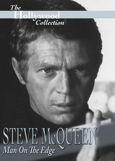 Steve-McQueen-620x868.jpg (620×868)