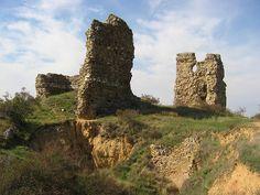 Castillo de Saldaña.jpg