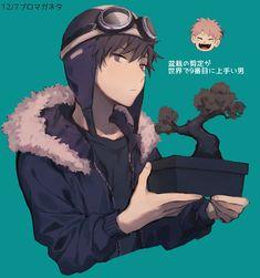 画像 Anime Nerd, Anime Oc, Creative Writing Classes, Manga Boy, Cute Anime Guys, Manga Games, Cool Art, Twitter, Pictures