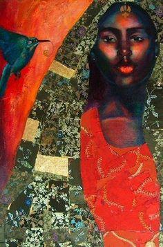 tamara natalie madden art | visit artodyssey1 blogspot com