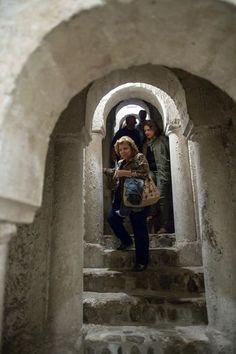 Inclúyenos en tus planes y ven a visitarnos! Emoticono smile  http://www.fundacionrodriguezacosta.com/visita-y-servicios/reserva-tu-visita/