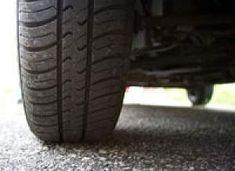FALANDO SÉRIO-NR-10: Piso gera eletricidade pela passagem de veículos e...