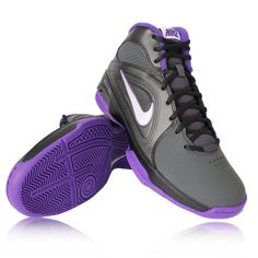 new style af897 8638e Womens Nike Air Visi Pro III Cheap Womens Basketball Shoes, Best Basketball  Shoes, Women's