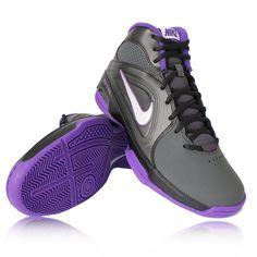 Womens Nike Air Visi Pro III