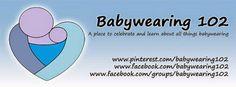 Babywearing 102 Beginner's guide to wraps