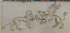 The Queen Mary Psalter 1310-1320 Royal MS 2 B VII  Folio 145v