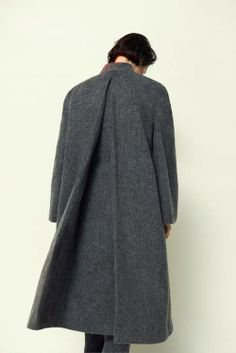 Y  Project AW14