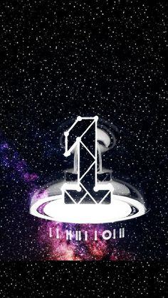 You Are My World, You Are My Life, My Big Love, First Love, Kpop, Nikita Singh, Idol 3, Produce 101 Season 2, Got7 Jackson