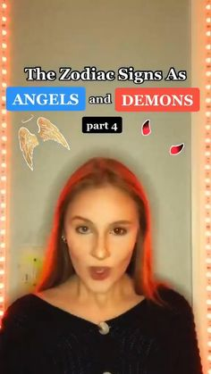 Clown Makeup, Prom Makeup, Bridal Makeup, Halloween Makeup, Eye Makeup, Makeup Stuff, Zodiac Signs Gemini, Zodiac Facts, Zodiac Memes