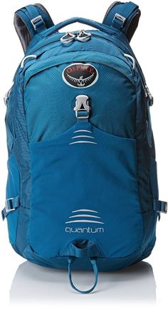 Osprey Packs Quantum Daypack >>> A special outdoor item just for you. See it now! : Best hiking backpack