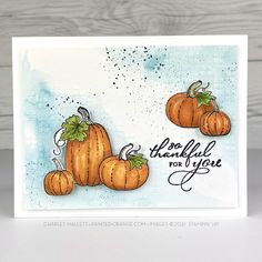 Fall Cards, Holiday Cards, Global Design, Fall Halloween, Craft Projects, Design Projects, Stampin Up, Craft Supplies, Paper Crafts