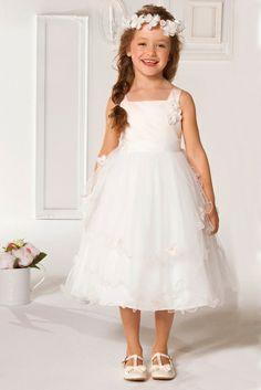 Tati mariage robe bapteme