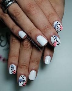 Cute Toe Nails, Cute Toes, Nail Art, Dani, Roxy, Color, Beauty, Enamels, Short Nail Manicure