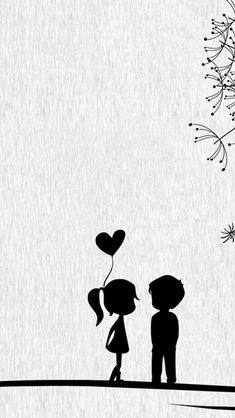 60 Cute Cartoon Couple Love Images HD – – 60 Niedliche Cartoon Paar Liebe Bilder HD – – The post 60 niedliche Cartoon paar Liebe Bilder HD – – … appeared first on Entertainment. Cartoon Wallpaper, Flor Iphone Wallpaper, Love Wallpaper, Love Couple Wallpaper, Trendy Wallpaper, Screen Wallpaper, Love Cartoon Couple, Cute Love Cartoons, Cute Cartoon