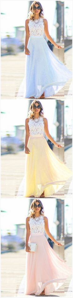 #Favorite #outfits Flawless Casual Style Looks