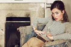 United Elements - ein Kärntner Online-Shop, der sich auf nachhaltige Mode spezialisiert hat. Shops, Organic, Shopping, Women, Fashion, Sustainable Fashion, Sustainability, Moda, Tents