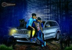 Super Hit Edititography By Aazam Popz