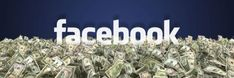 Facebookheeft een 14-jarig meisje schadevergoeding moeten betalen, nadat naaktfoto's van haar online waren geplaatst. Advocaten die namens het meisje uitNoord-Ierlandoptraden, lancee