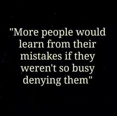 More people...