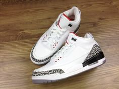 "8be7f47af435 Air Jordan 3 Retro  88 ""Nike Air"" Adidas Shoes Outlet"