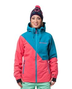 http://shop.snowboardel.cz/snowboard/bunda-horsefeathers-veronika-jacket-pink