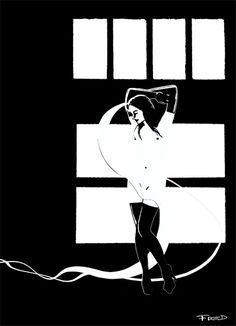 Cópia de Branco preto e curvas 4 bl