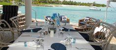 Port St Charles | Barbados property sales, Barbados real estate, Barbados resorts, Caribbean villa rentals & Barbados vacations