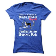 This shirt is perfect for you! Not available in stores!   Click above link to purchase it before its .