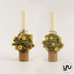 Candle Sconces, Wedding Flowers, Candle Holders, Wall Lights, Candles, Concept, Appliques, Candle Wall Sconces, Wall Fixtures