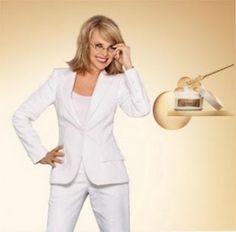Diane Keaton on Pinterest | Diane Keaton, New Fashion Trends and Diane ...