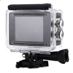H9 30M Waterproof 1080P Action Sport Camera