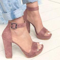high heels shoes near me Stilettos, Stiletto Heels, High Heels, Shoes Heels, Pumps, Fancy Shoes, Pretty Shoes, Cute Heels, Lace Up Heels