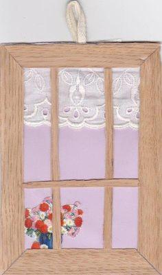 Decorative Boxes, Frame, Home Decor, Photos, Room Decor, Frames, Home Interior Design, Hoop, Home Decoration